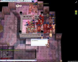 screenheimdal051.jpg