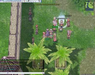 screenheimdal052.jpg