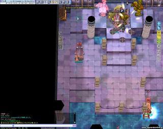 screenheimdal122.jpg