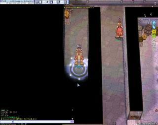 screenheimdal126.jpg
