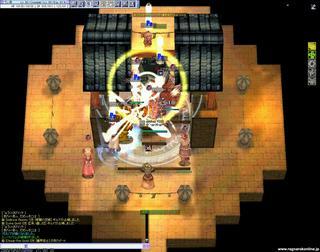 screenheimdal257.jpg