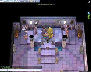 screenheimdal320.jpg