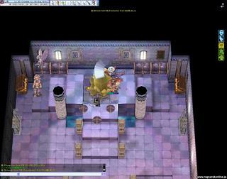 screenheimdal322.jpg