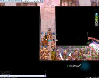 screenheimdal327.jpg