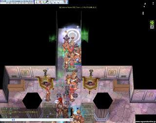 screenheimdal381.jpg