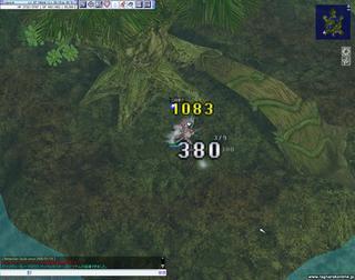 screenheimdal002.jpg