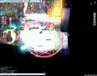 screenheimdal291.jpg