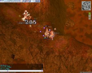 screenheimdal1107.jpg