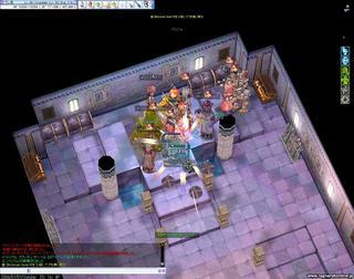 screenheimdal1113.jpg