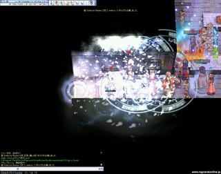 screenheimdal1132.jpg