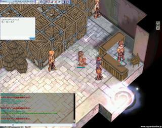 screenheimdal517.jpg