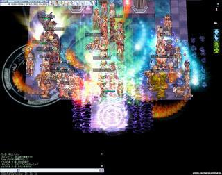 screenheimdal1310.jpg