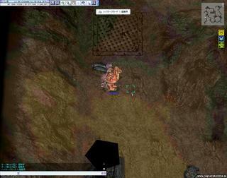 screenheimdal034.jpg