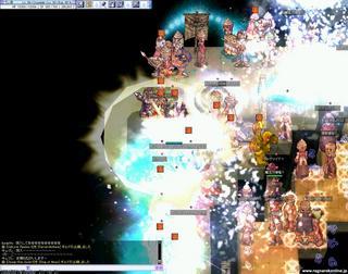 screenheimdal290.jpg