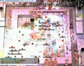 screenheimdal298.jpg
