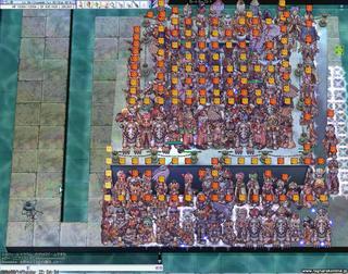 screenheimdal302.jpg