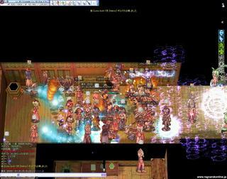 screenheimdal582.jpg