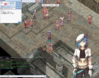 screenheimdal013.jpg