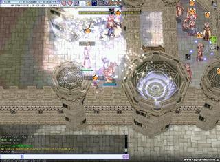 screenheimdal382.jpg