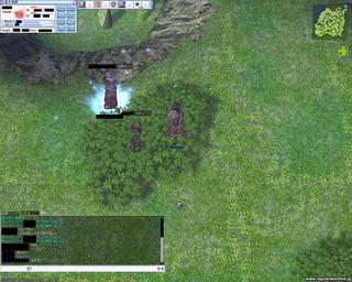screenheimdal061ex.jpg