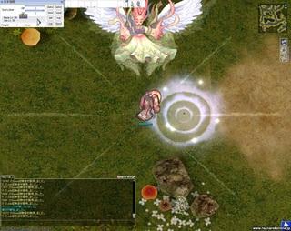 screenheimdal120ex_sub.jpg