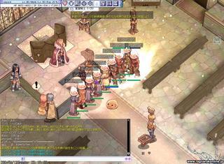 screenheimdal266_amiri.jpg