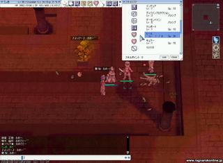 screenloki015_yopi.jpg