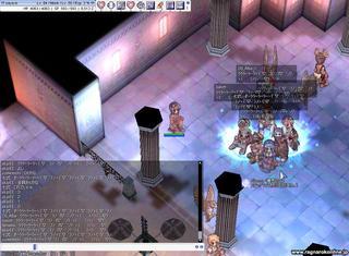 screenloki722_rarara2.jpg