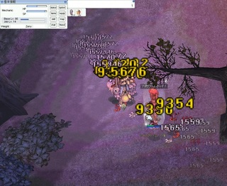 20111113_screenheimdal001ex.jpg