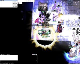 screenheimdal182ex.JPG