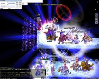 screenheimdal341ex.JPG