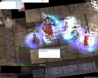 screenGimle009ex.jpg