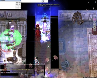 screenGimle021ex.jpg