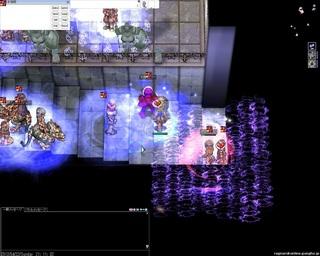 screenGimle026ex.jpg