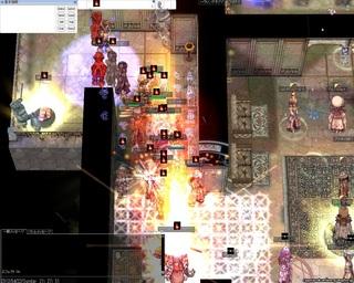 screenGimle034ex.jpg